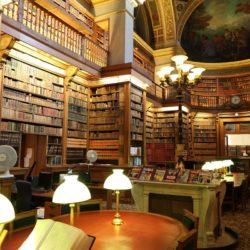 1200px-Bibliothèque_de_l'Assemblée_Nationale_(Lunon)