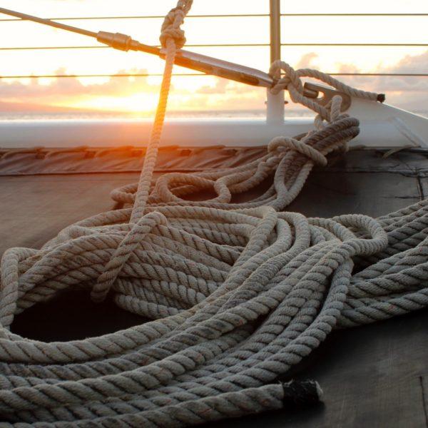 rope_sail_sailing_boat_sea_112573_1600x900